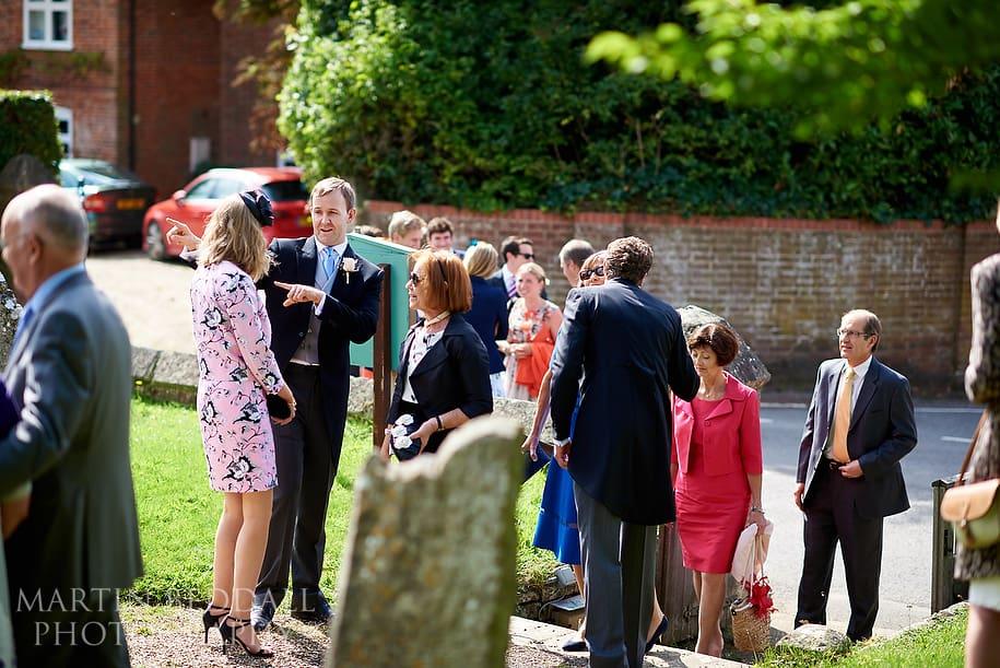 Wiltshire wedding028