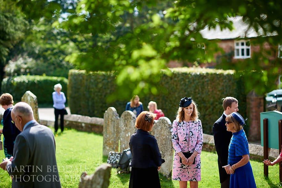 Wiltshire wedding029