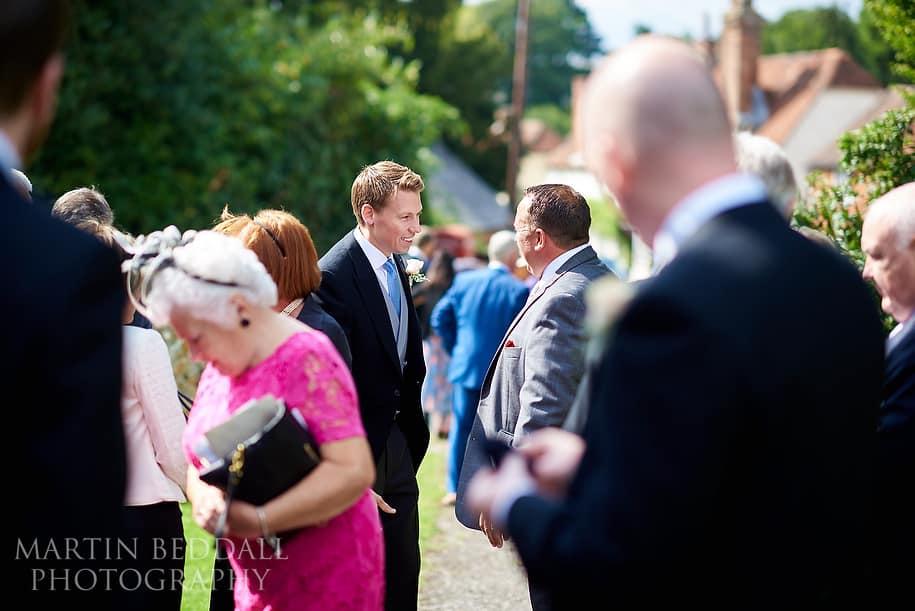 Wiltshire wedding030