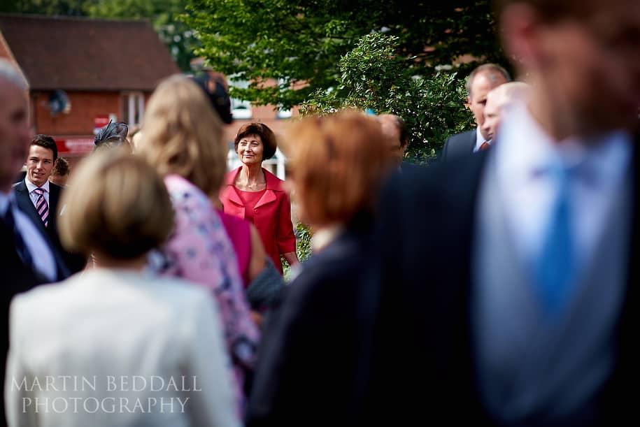 Wiltshire wedding031