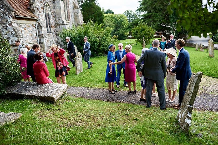 Wiltshire wedding032
