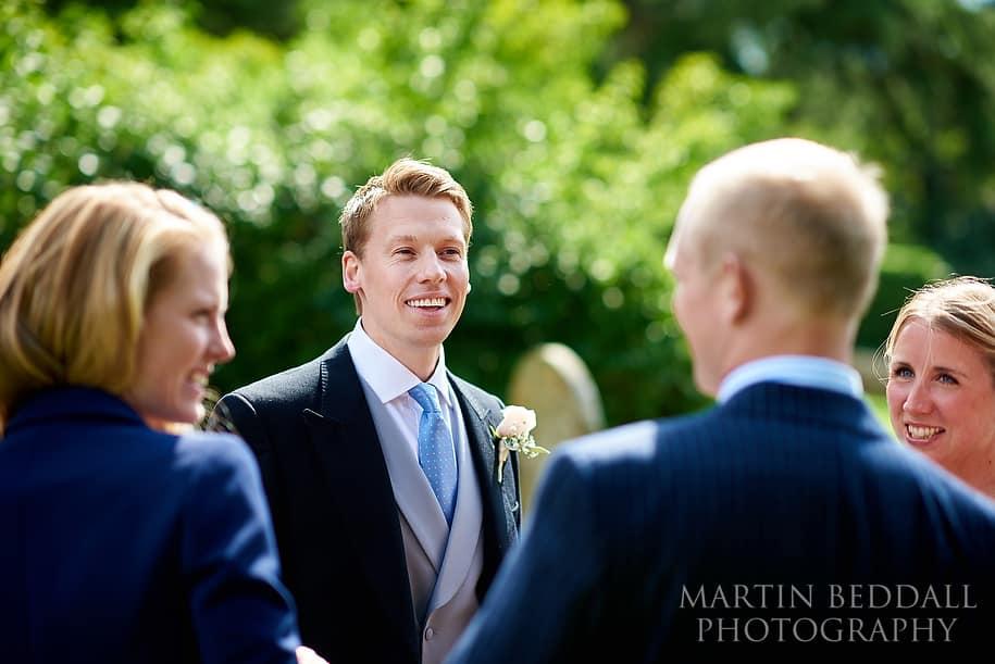 Wiltshire wedding033