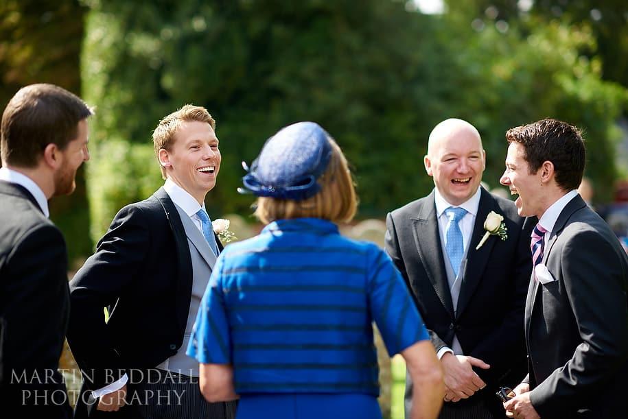 Wiltshire wedding034
