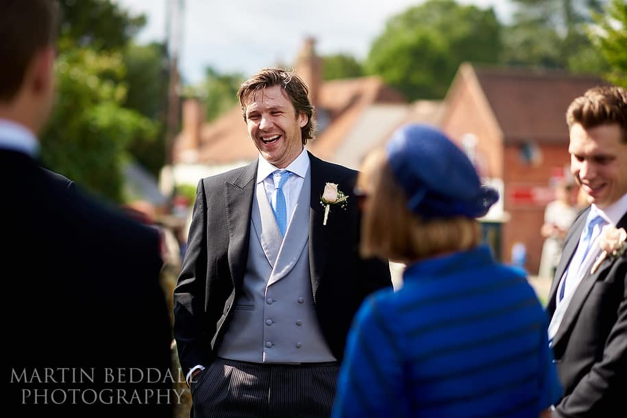 Wiltshire wedding035