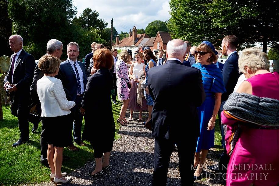 Wiltshire wedding037