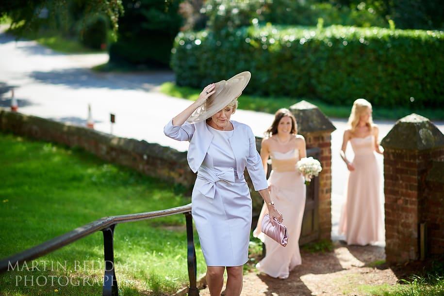 Wiltshire wedding038