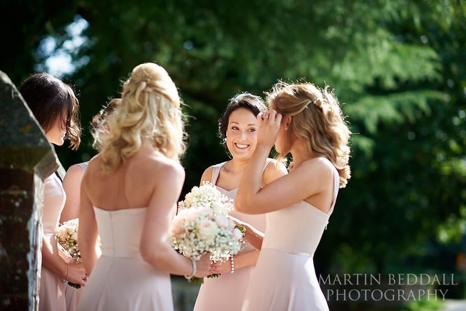 Wiltshire wedding039