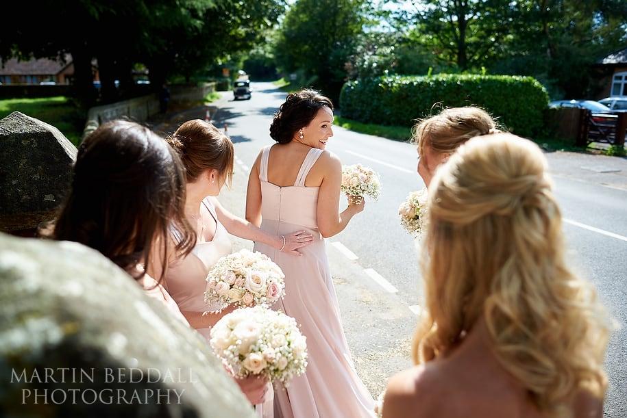 Wiltshire wedding040