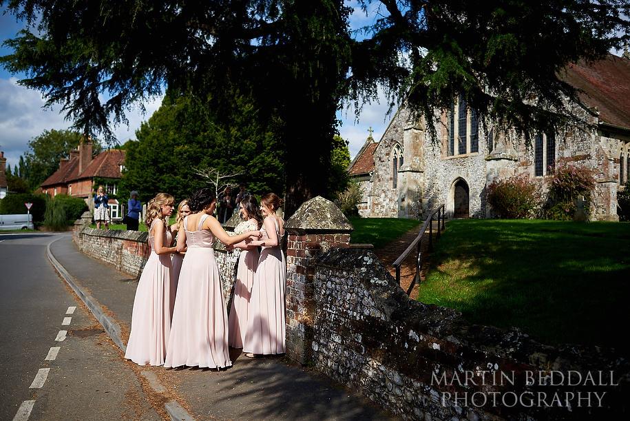 Wiltshire wedding041