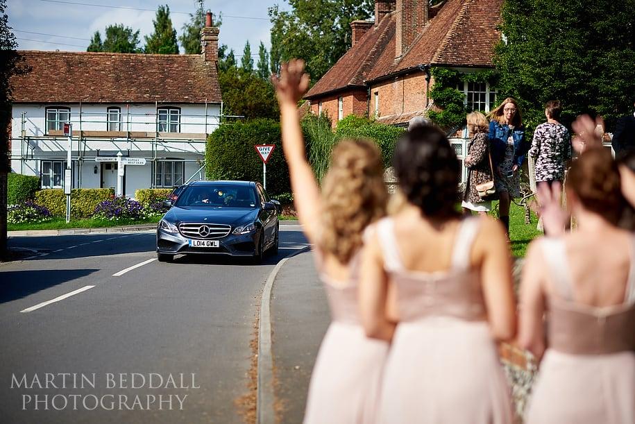 Wiltshire wedding043