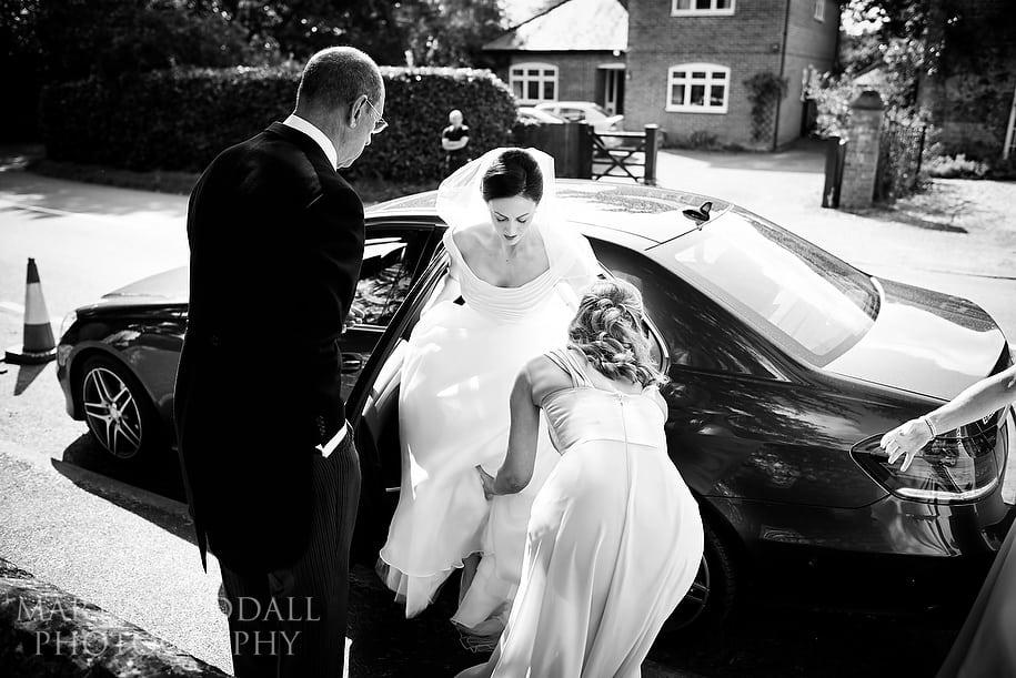 Wiltshire wedding044