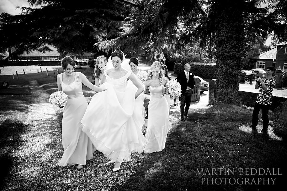 Wiltshire wedding047