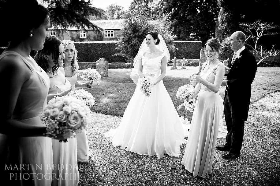 Wiltshire wedding049