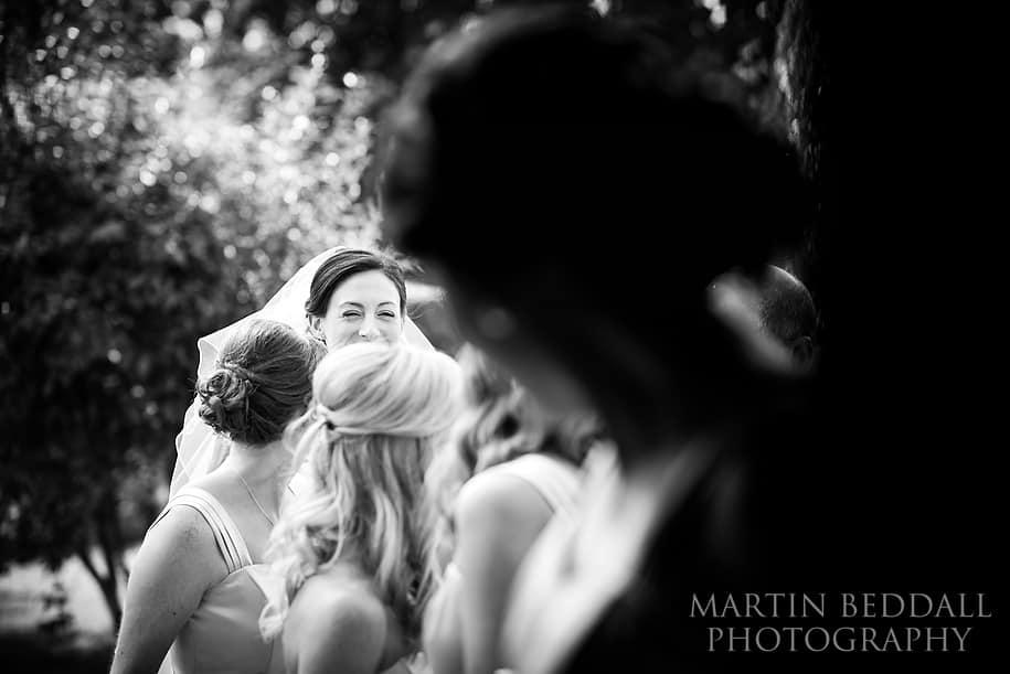 Wiltshire wedding051