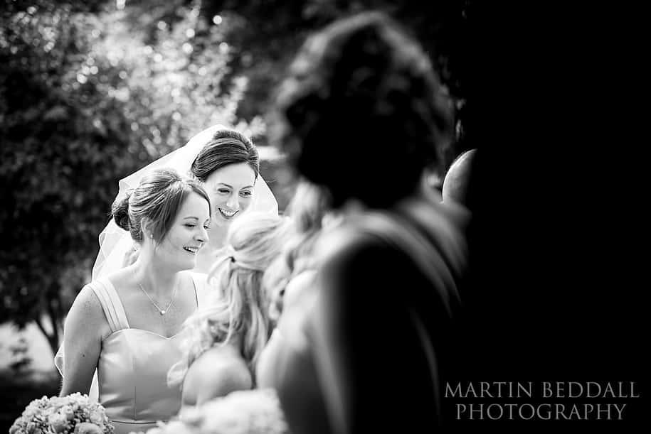 Wiltshire wedding052