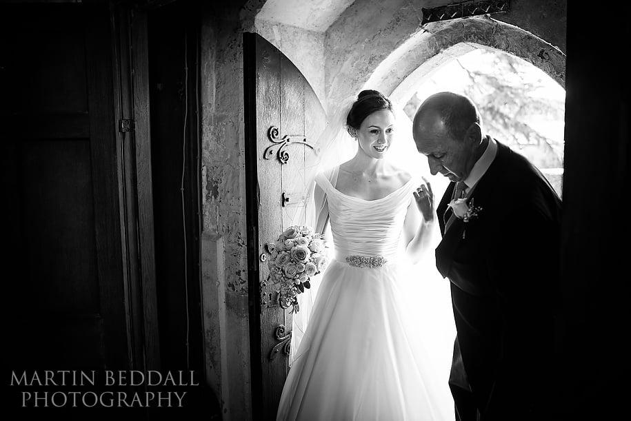 Wiltshire wedding054