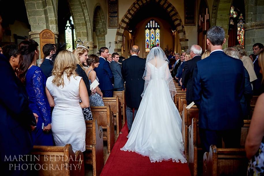 Wiltshire wedding055