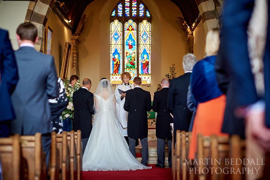 Wiltshire wedding057