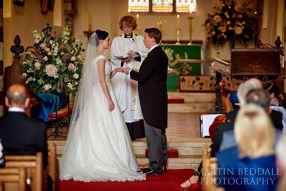 Wiltshire wedding059