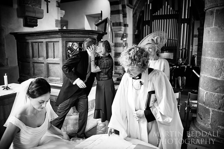 Wiltshire wedding061
