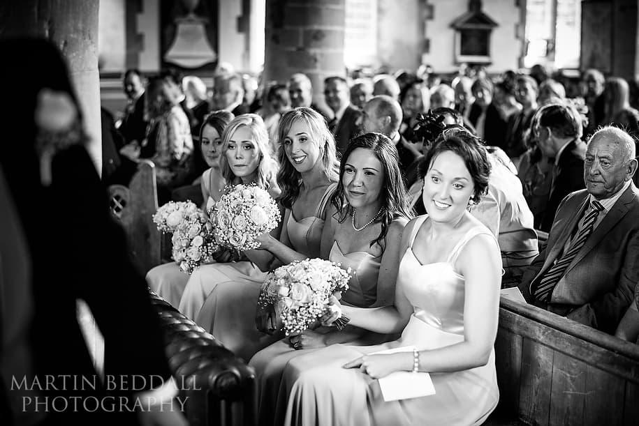 Wiltshire wedding062