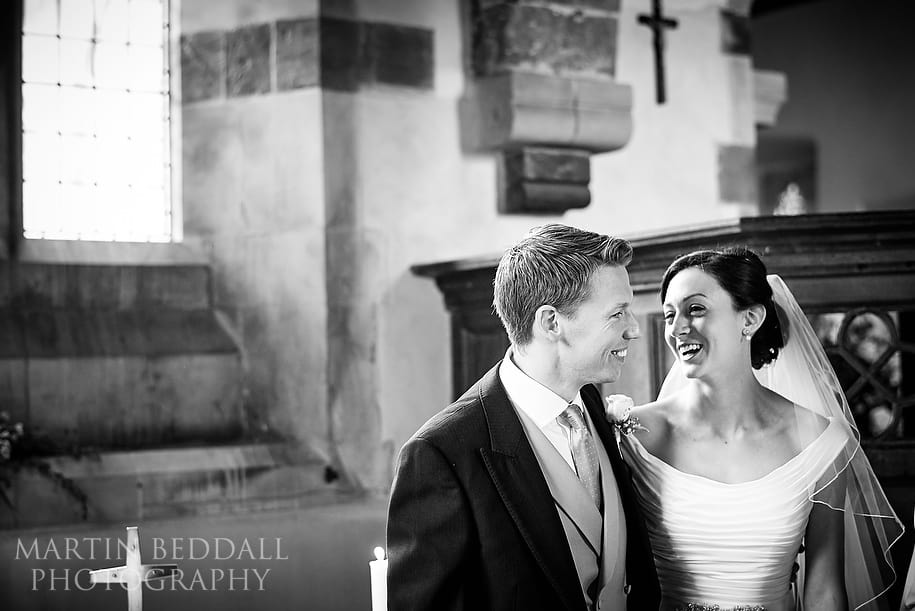 Wiltshire wedding063