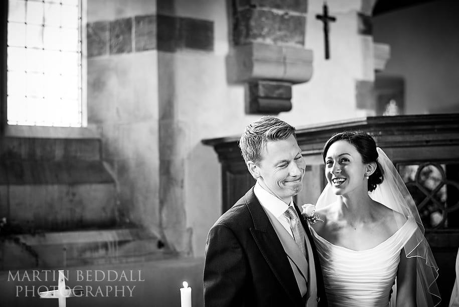 Wiltshire wedding064