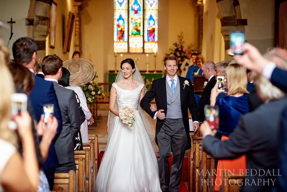 Wiltshire wedding065