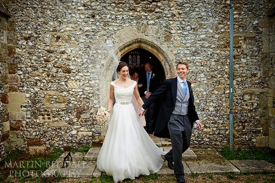 Wiltshire wedding068