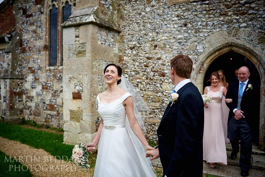 Wiltshire wedding069