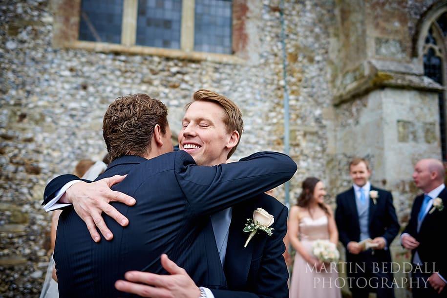 Wiltshire wedding072