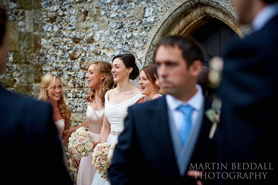 Wiltshire wedding074