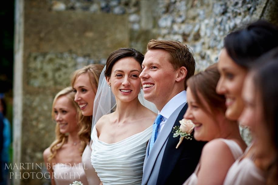Wiltshire wedding076