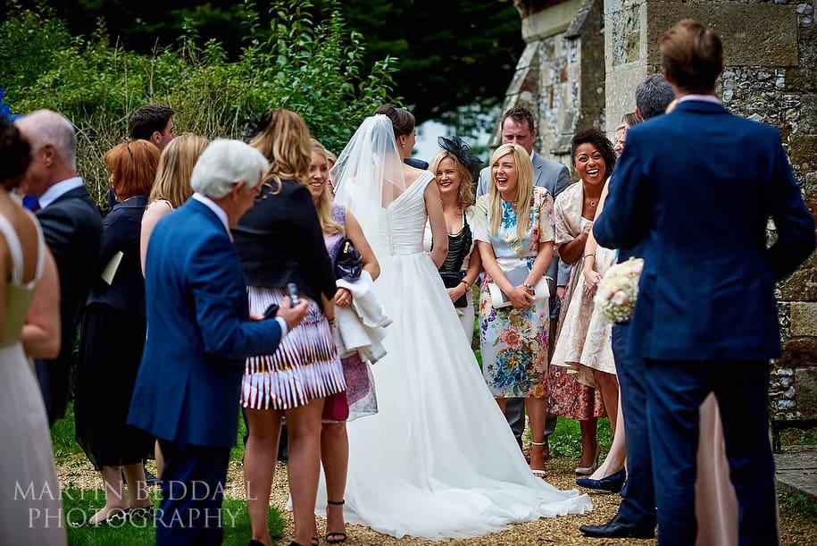 Wiltshire wedding079