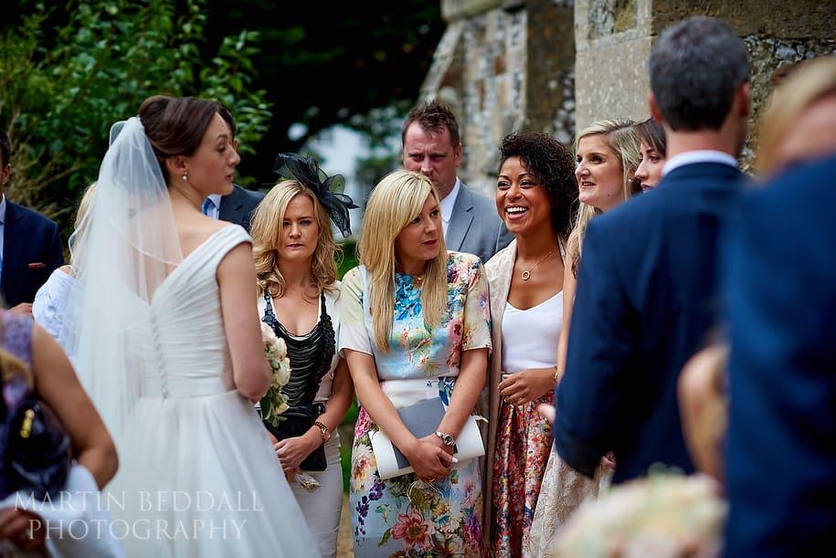 Wiltshire wedding080