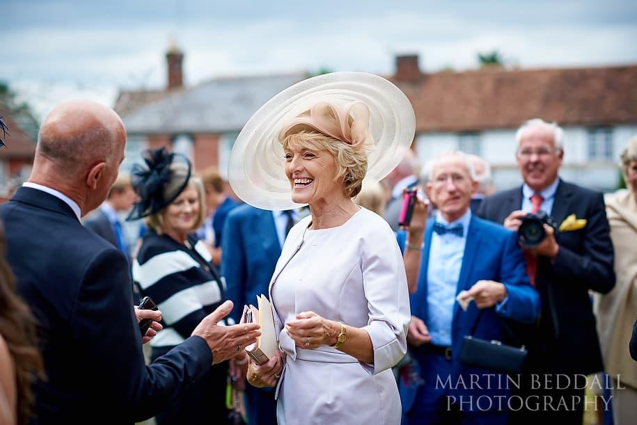 Wiltshire wedding081