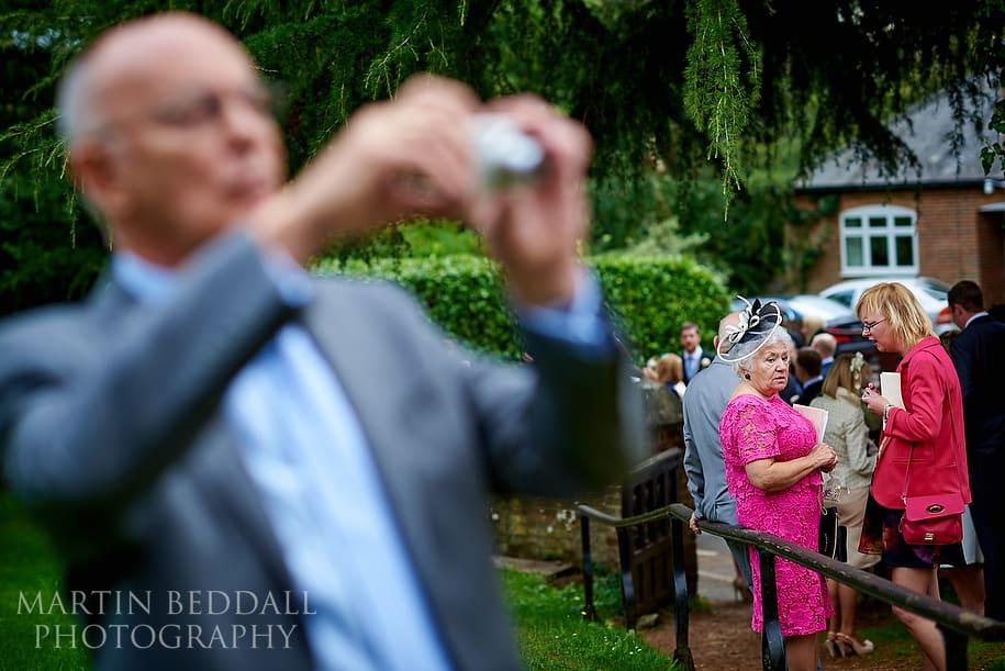 Wiltshire wedding082