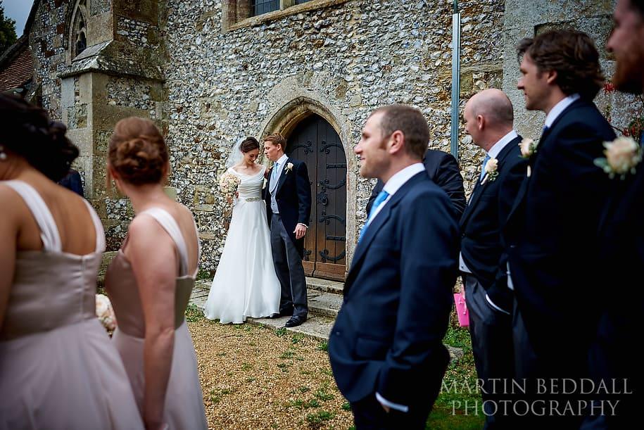 Wiltshire wedding083