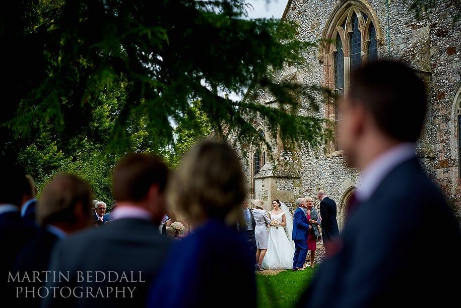 Wiltshire wedding085
