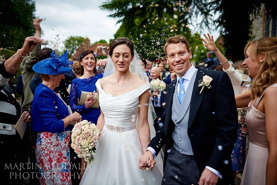 Wiltshire wedding089