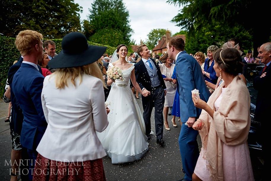 Wiltshire wedding090