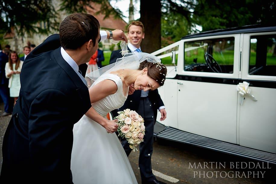 Wiltshire wedding091