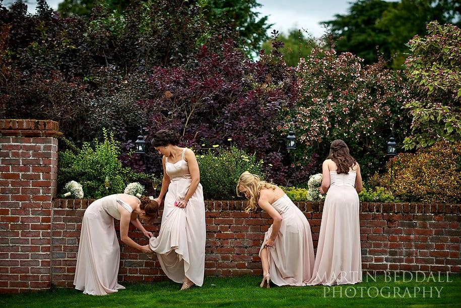 Wiltshire wedding093