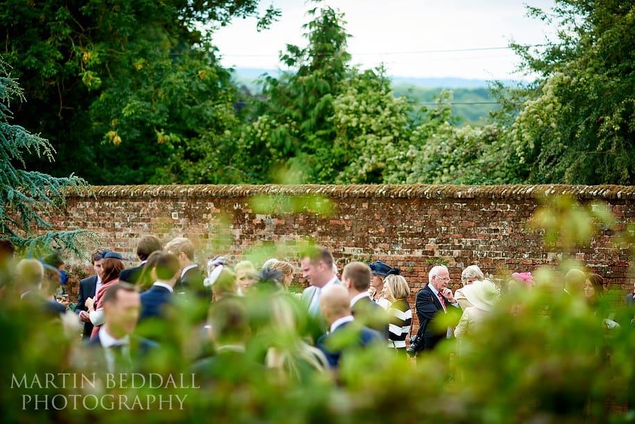 Wiltshire wedding097