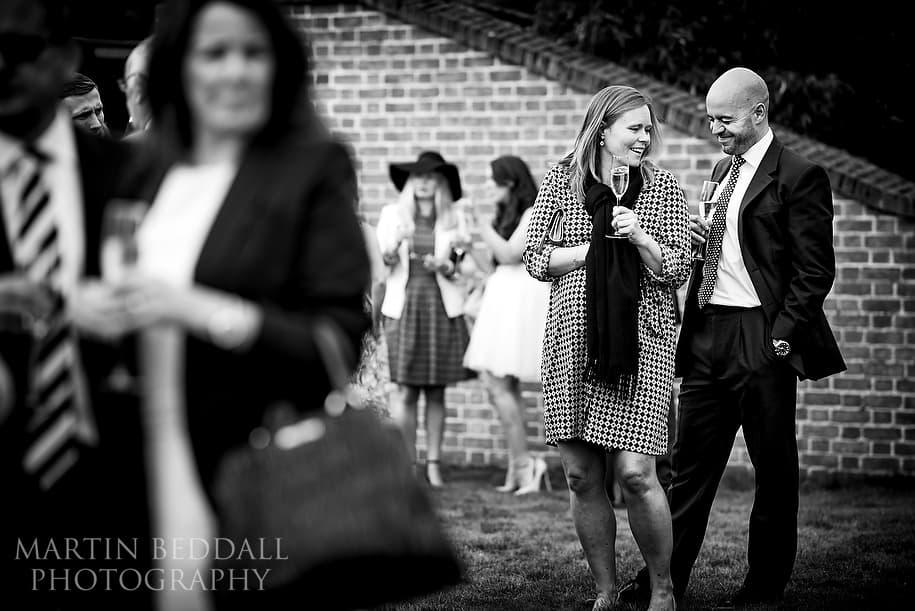 Wiltshire wedding099