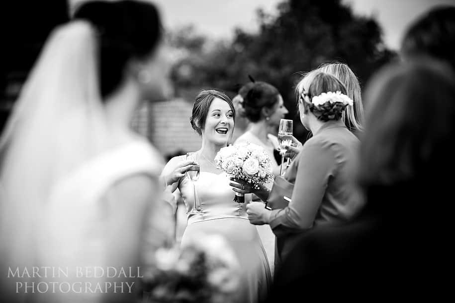 Wiltshire wedding100