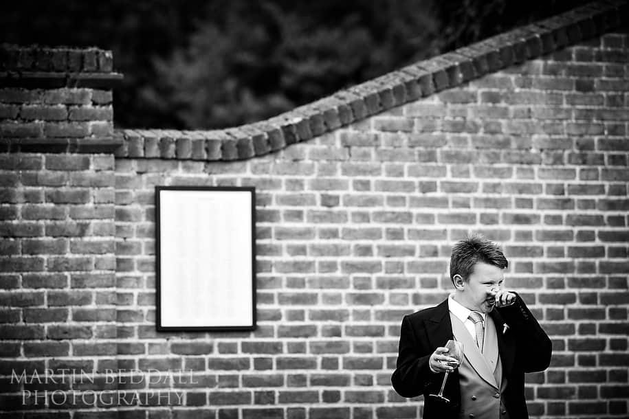 Wiltshire wedding101