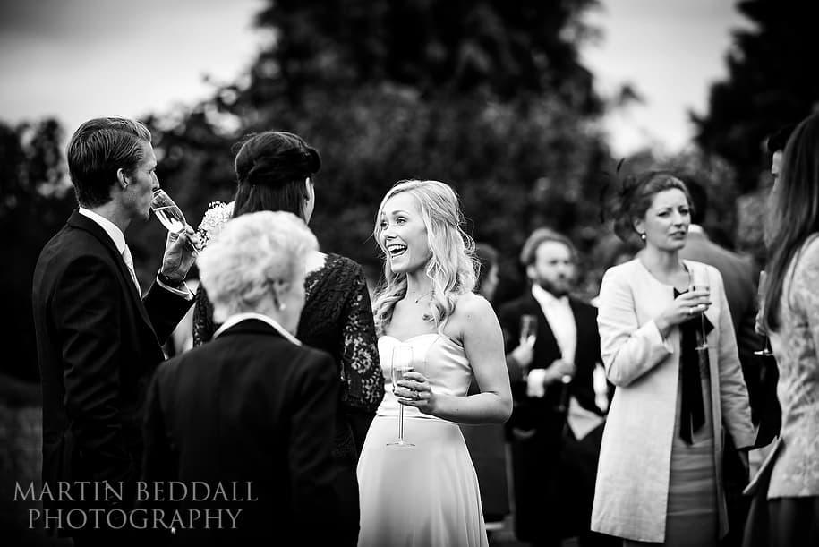 Wiltshire wedding102