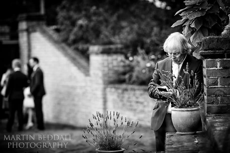 Wiltshire wedding103