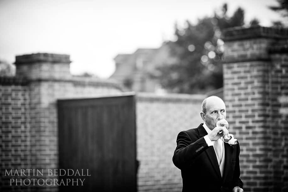 Wiltshire wedding104